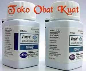 toko obat kuat dewasa