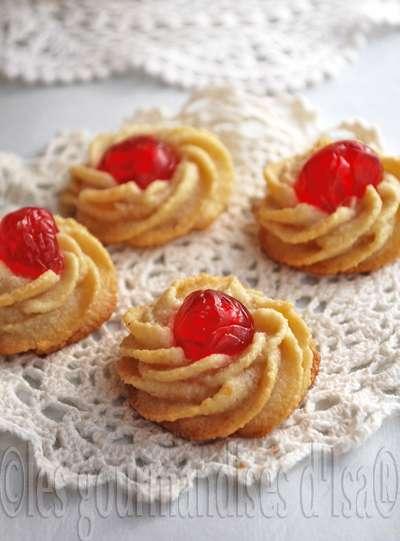 Recttes De Petits Cakes Jambon Olives