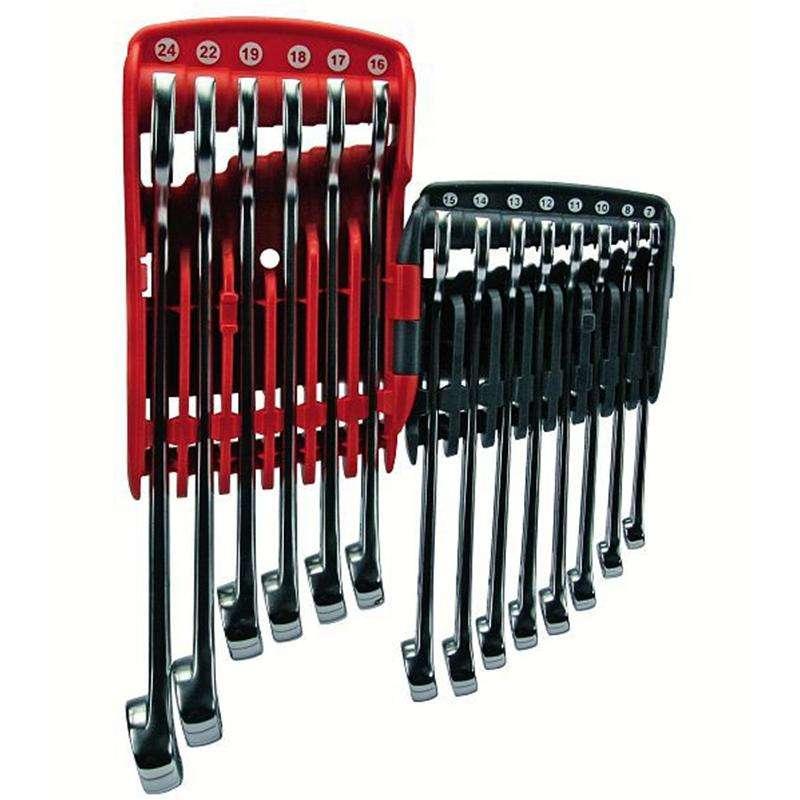 Set serie 14 chiavi usag combinate 285 de s14 ebay for Casarini arredo giardino modena