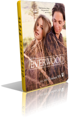 Everwood - Stagione 1 (2003) [Completa] .mkv DLMux 720p AC3/AAC - ITA/ENG