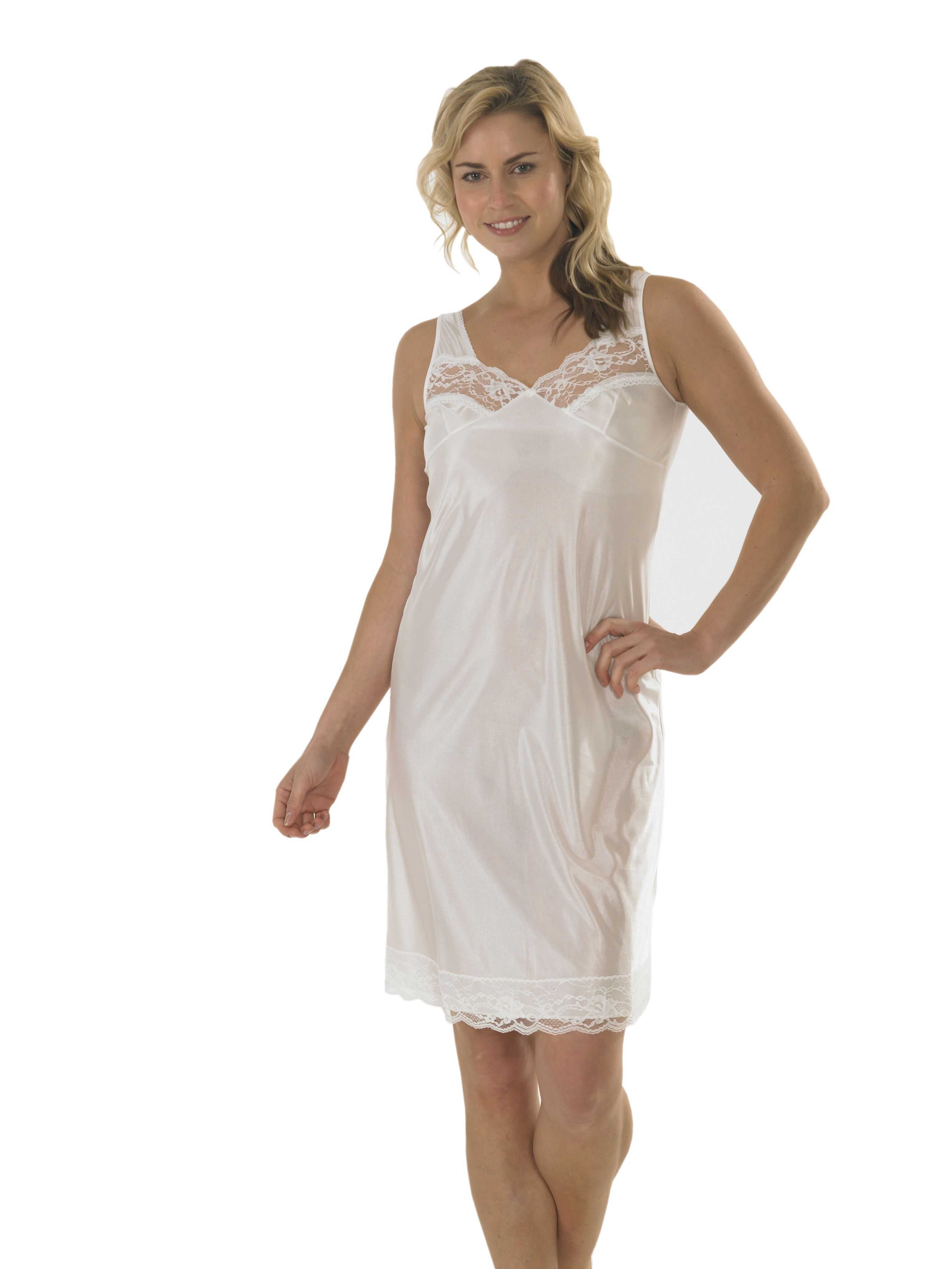 Shop for womens full slip online at Target. Free shipping on purchases over $35 and save 5% every day with your Target REDcard.