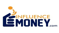 InfluenceMoney.com