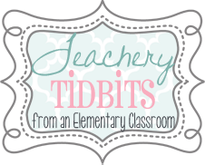 http://teacherytidbits.blogspot.com/2014/08/what-youve-been-wishing-for-blog-hop_15.html