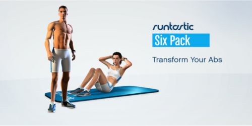 8 pack abs workout images pdf