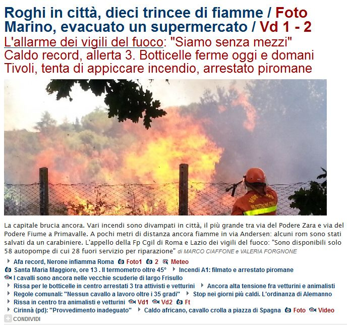 08082012incendieromerep.jpg