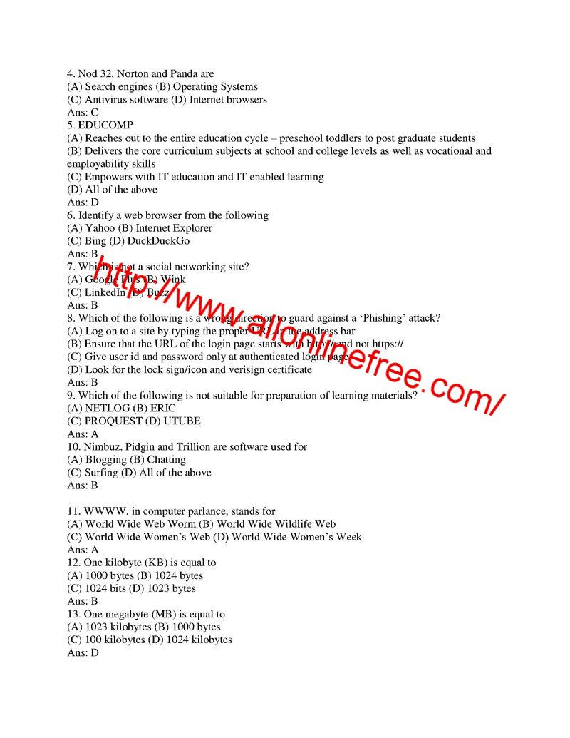 chapter 4 computer science ap answers Ap computer science a is a course that takes an object oriented  fundamentals of java ap computer science essentials 4th edition, cengage  big java chapter 4.