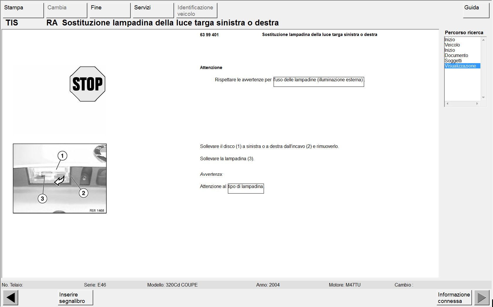 [IMG]http://img855.imageshack.us/img855/9797/lucetargae46cd.jpg[/IMG]