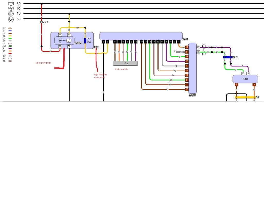 Blog Archives - fasrsalon on vw wiring diagrams, assa abloy wiring diagrams, pontiac wiring diagrams, columbia wiring diagrams, ktm wiring diagrams, honda wiring diagrams, peterbilt wiring diagrams, plymouth wiring diagrams, bmw wiring diagrams, kenworth wiring diagrams, mitsubishi wiring diagrams, john deere wiring diagrams, freightliner wiring diagrams, international wiring diagrams, new holland wiring diagrams, evinrude wiring diagrams, mopar wiring diagrams, volvo wiring diagrams, dodge wiring schematics diagrams, terex wiring diagrams,